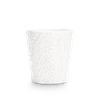 White_lace_mug_30cl.png - 1200px x 1200px (png)