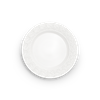 White_lace_plate_25cm.png - 1200px x 1200px (png)