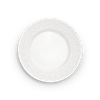 White_lace_plate_32cm.png - 1200px x 1200px (png)
