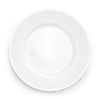 White_lace_platter_42cm.png - 1200px x 1200px (png)