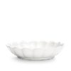 White_oyster_bowl_Large_31cm.png - 1200px x 1200px (png)