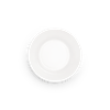 White_plate_21cm.png - 1200px x 1200px (png)