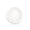 White_plate_25cm.png - 1200px x 1200px (png)