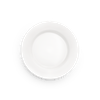 White_plate_28cm.png - 1200px x 1200px (png)