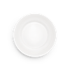 White_plate_31cm.png - 1200px x 1200px (png)