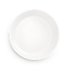 White_platter_bowl_36cm.png - 1200px x 1200px (png)