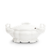 White_tureen_470cl.png - 1200px x 1200px (png)