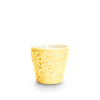 yellow_Lace_espresso_cup_10cl.png - 1200px x 1200px (png)