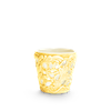 yellow_lace_candle_holder_7cm.png - 1200px x 1200px (png)