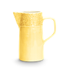 yellow_lace_jug_large_120cl.png - 1200px x 1200px (png)