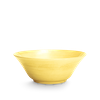 yellow_large_bowl_flower_shape_200cl.png - 1200px x 1200px (png)
