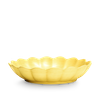 yellow_oyster_bowl_Large_31cm.png - 1200px x 1200px (png)