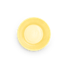 yellow_plate_21cm.png - 1200px x 1200px (png)