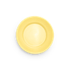 yellow_plate_25cm.png - 1200px x 1200px (png)