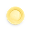 yellow_plate_28cm.png - 1200px x 1200px (png)