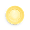 yellow_plate_31cm.png - 1200px x 1200px (png)