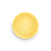 yellow_plate_full_lace_20cm.png - 1200px x 1200px (png)