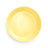 yellow_platter_bowl_36cm.png - 1200px x 1200px (png)
