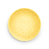 yellow_platter_full_lace_34cm.png - 1200px x 1200px (png)