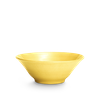 yellow_small_bowl_flower_shape_70cl.png - 1200px x 1200px (png)