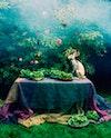 Denisebilder-006.jpg - 826px x 1024px (jpg)
