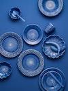 Mateus_0378.blue_0000.jpg - 1350px x 1800px (jpg)